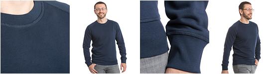Männer - Pullover / Hoodies 11