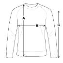 Männer - Pullover / Hoodies 10
