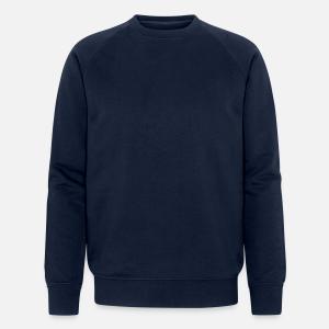 Men's Organic Sweatshirt