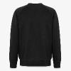 BSA motorcycle Classic by Patjila - Men's Organic Sweatshirt by Stanley & Stella