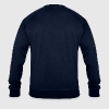 Les petits pedestres Sweat-shirts - Sweat-shirt Homme Stanley & Stella