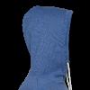 Anagrama - Sudadera ligera unisex con capucha