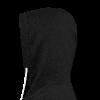 Morfar Collection - Lett unisex hette-sweatshirt