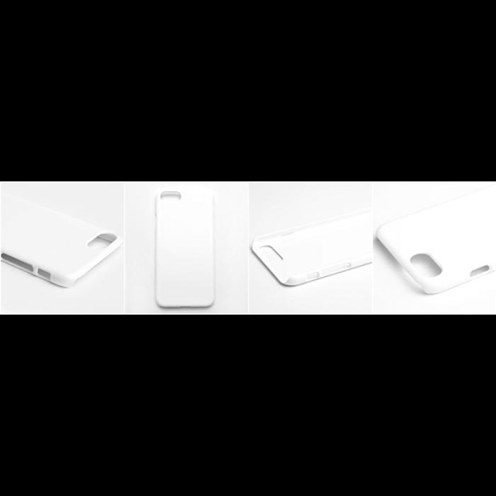 iPhone 7 Premium Cover