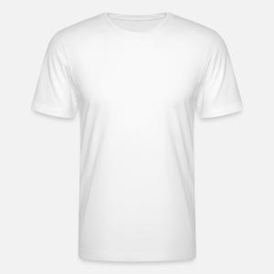 T-shirt herr från Bella + Canvas