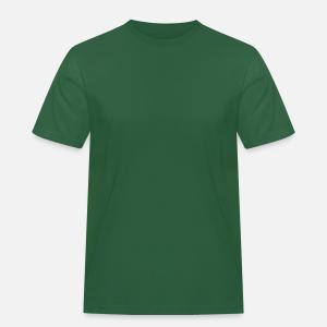 Maglietta da lavoro per uomo