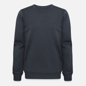Męska bluza Active od Stedman