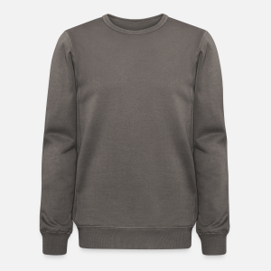 Men's Active Sweatshirt by Stedman