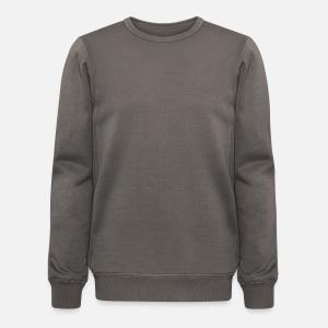 Active Sweatshirt for menn fra Stedman