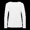 BMBRG Bamberg Auge - Damen BIO Langarmshirt - 100% Baumwolle - #BAMBERG-SHIRT - Frauen Bio-Langarmshirt von Stanley & Stella