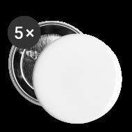 Buttons & Anstecker ~ Buttons groß 56 mm ~ Artikelnummer 104111846