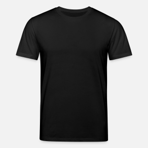 Men's Organic T-Shirt by Stanley & Stella
