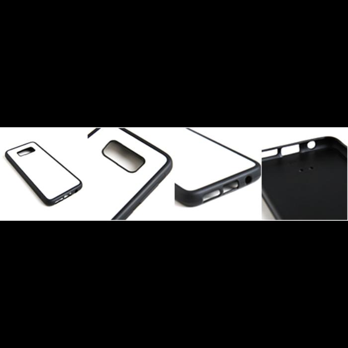 Samsung Galaxy S8 elastisk case