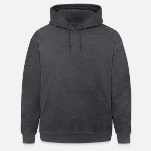 Men's Hooded Sweater by Gildan