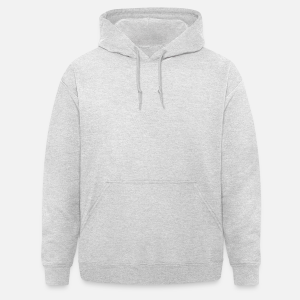 Men's Hooded Sweater by Gildan
