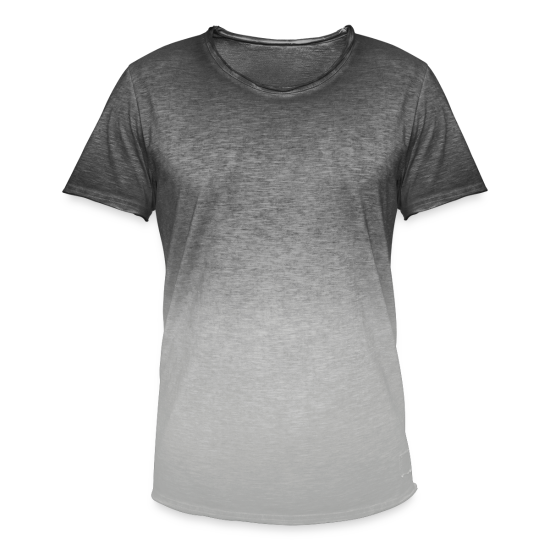 Design Kule Gensere Til Menn Lag din egen t skjorte