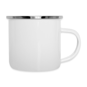 4cfc6e90 Krus og tilbehør - Lav din egen kop/krus - Design din egen t-shirt