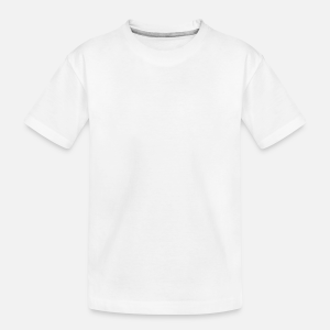 Kids' Premium Organic T-Shirt
