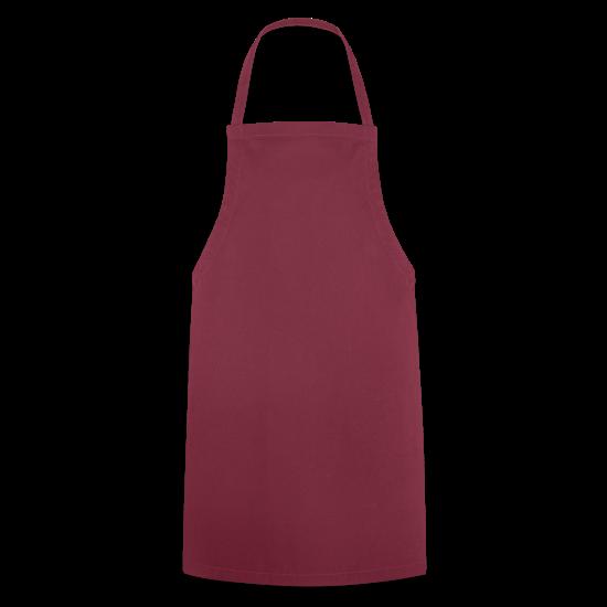 Kokkeforkle