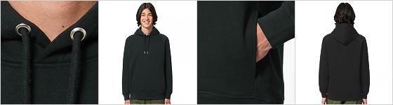 Pullover & Hoodies