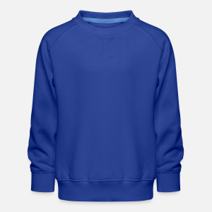 Kids' Premium Sweatshirt
