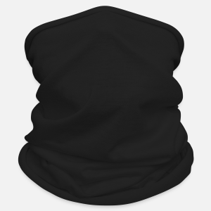 All-purpose scarf