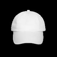 Caps & Mützen ~ Baseballkappe ~ Accessoire