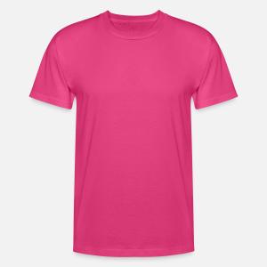 Mannen T-shirt Original T