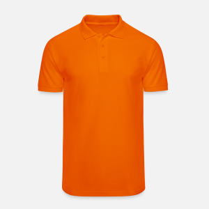 Men's Premium Polo by Fruit of the Loom