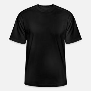 Heavy Duty Workwear T-shirt