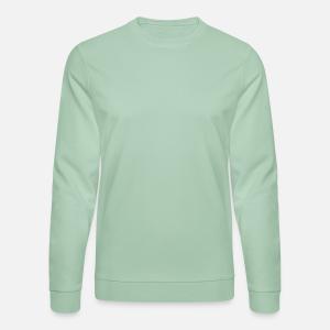 "Unisex Sweater ""Set in Sweat"""