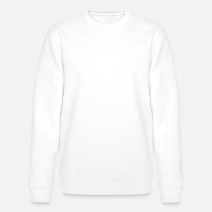 Unisex Organic Sweatshirt by Stanley & Stella