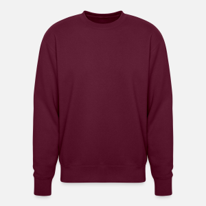 Men's Sweatshirt by Fruit of the Loom