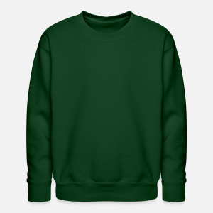 Kids' Sweatshirt by Fruit of the Loom