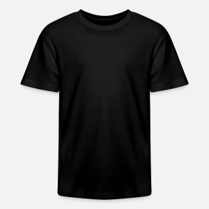 Kids' Pure Organic T-Shirt