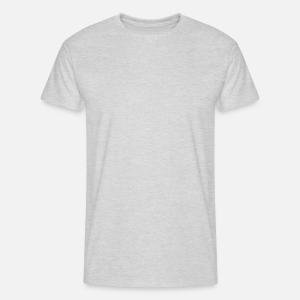 Men's Imperial T-Shirt
