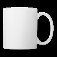 Bouteilles et Tasses ~ Tasse ~ Numéro de l'article 9329585