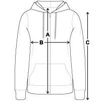 Women's Premium Hooded Jacket | Spreadshirt 445