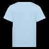 Heinzelmann - Kinder Bio-T-Shirt