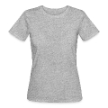 Paris, France Women's Organic T-shirt