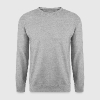 la Turquie Sweat-shirts - Sweat-shirt Homme