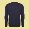 Raava [sweat homme] - Sweat-shirt Homme