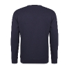 Sweat Télé Pixels Homme - Sweat-shirt Homme