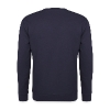 thumbnail - Men's Sweatshirt