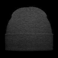 Caps & Mützen ~ Wintermütze ~ Accessoire
