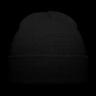 Cappelli & Berretti ~ Cappellino invernale ~ Numero dell'articolo 25684097