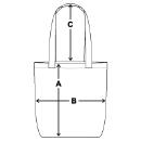 Taschen & Rucksäcke 8