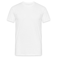 T-Shirts ~ Men's T-Shirt ~ Basic T