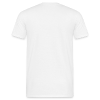 Hey - T-shirt Homme