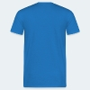 LUG Perugia - Maglietta da uomo